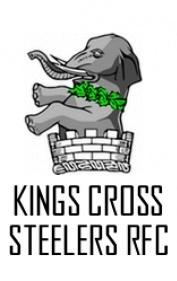 KCS London