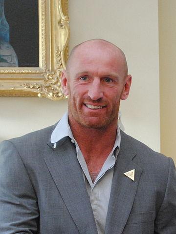 360px-Gareth_Thomas_(rugby_player).jpg
