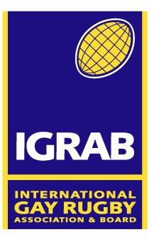 IGRAB_logo_RGB2.jpg