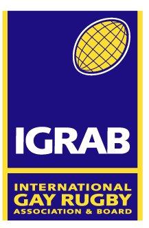 IGRAB.jpg