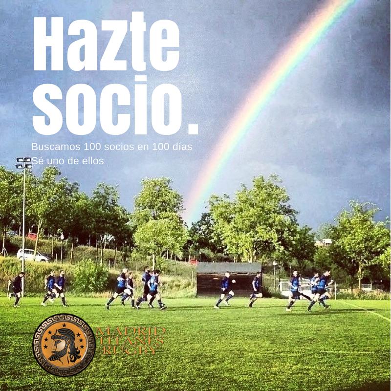 100Titanes_Hazte_Socio_00.png