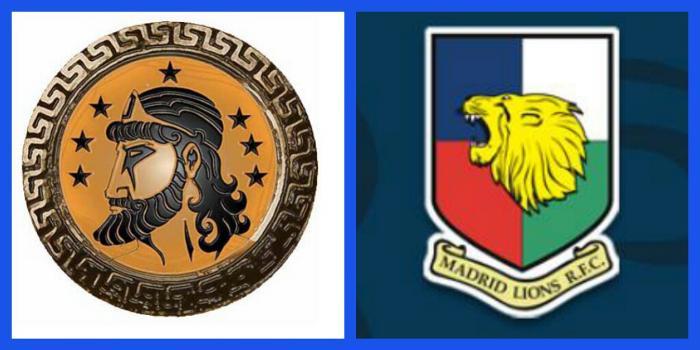 Titanes-vs-Lions.JPG