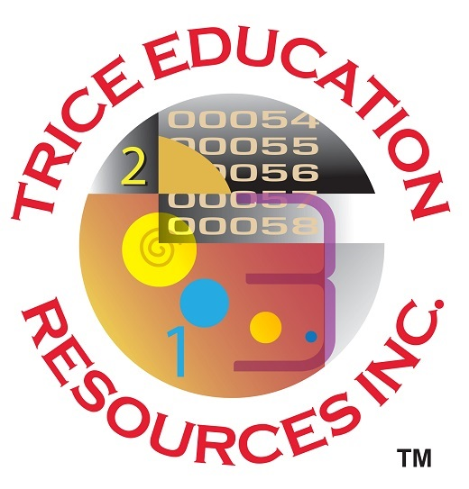 TRICE_EducationResources_Logo.jpg