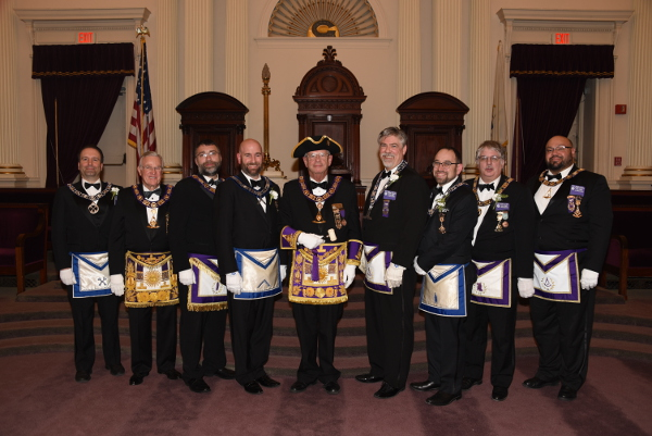 MW_Gleason_and_Lodge_Officers.jpg