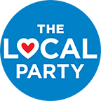 The Local Party