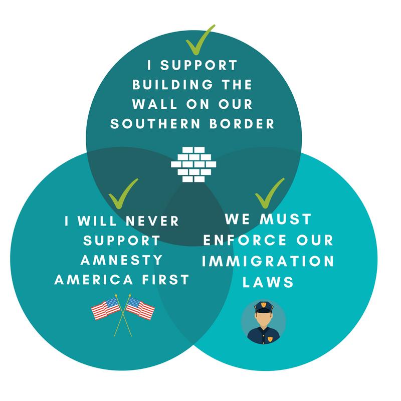 Border_Security_Header.png