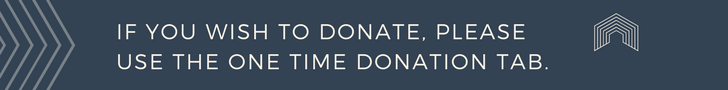 If_you_wish_to_donate__please_use_the_One_Time_Donation_Tab.png
