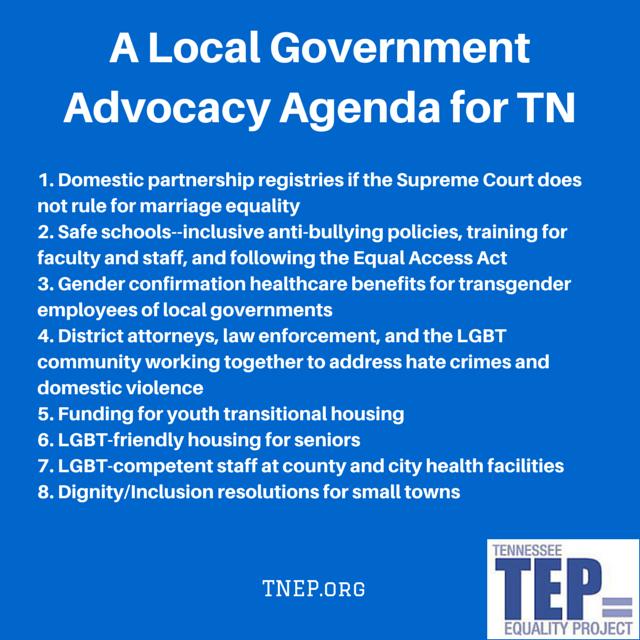 localgovtadvocacyimage.png