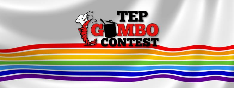 TEPGumboContestbanner.jpg