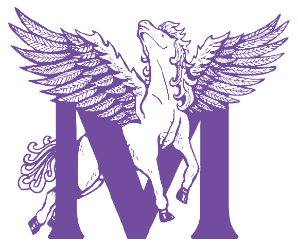 Mystic_Logo_Purple_white-01.png