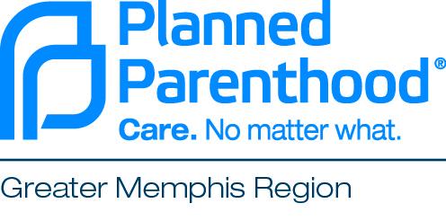 Logo_Aff_Horz_PP_Primary_Blue-Memphis_104KB.jpg