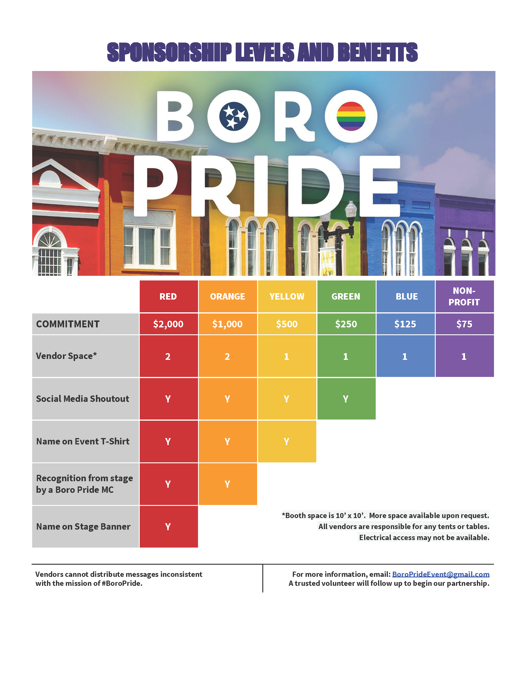 2020_Boro_Pride_Sponsorship_LevelsRevised.png