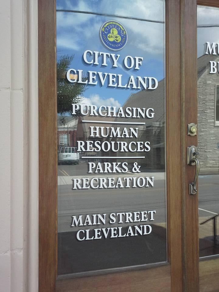 ClevelandParks.jpg