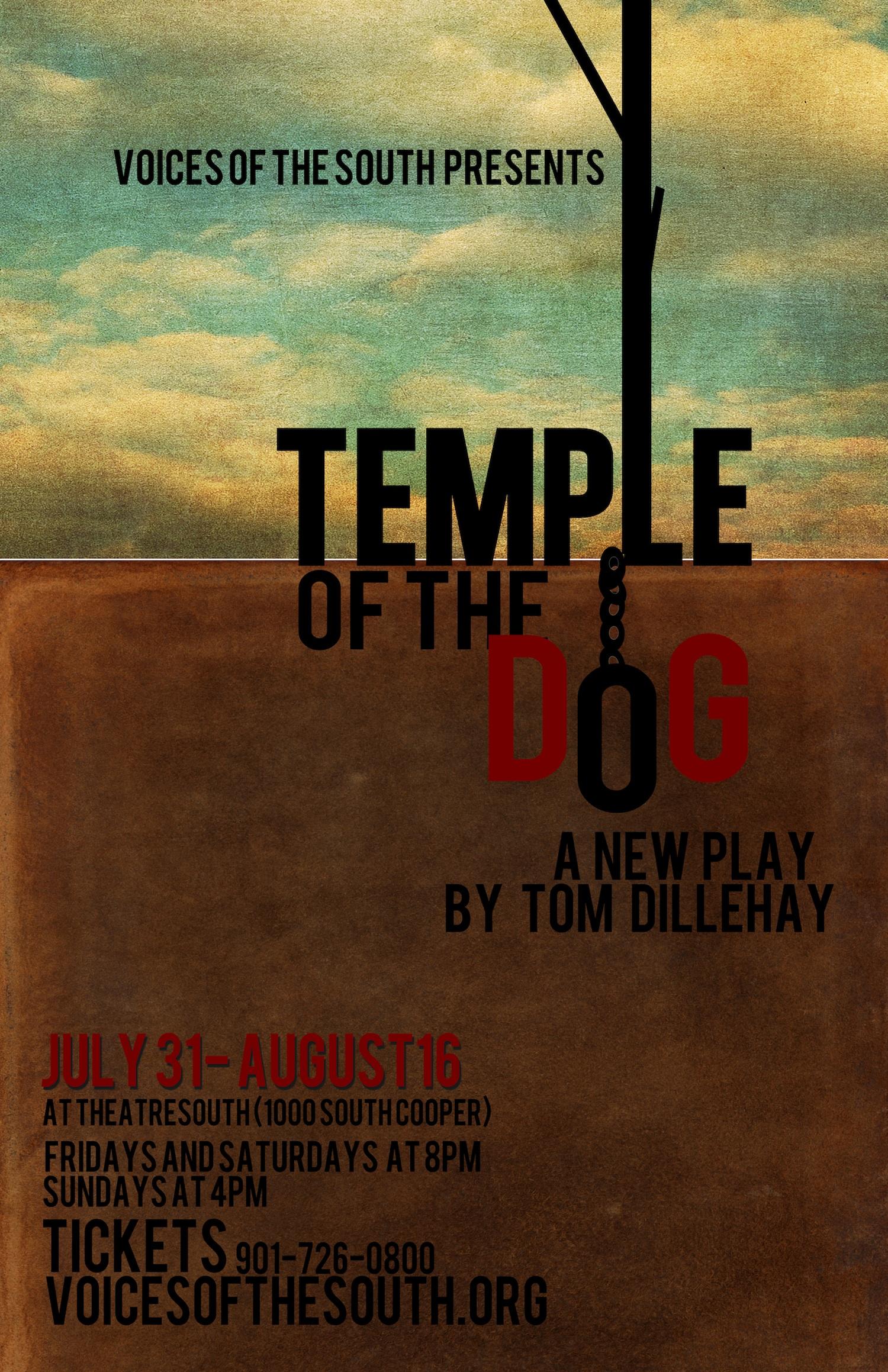 temple_poster_2015-1_SMaller.jpg