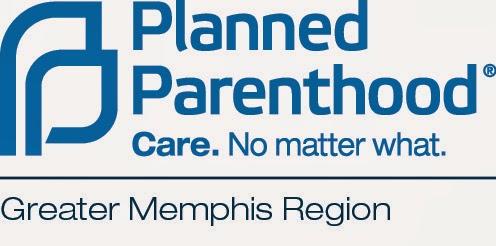 Logo_Aff_Horz_PP_Primary_Blue-Memphis.jpg_1_.jpg