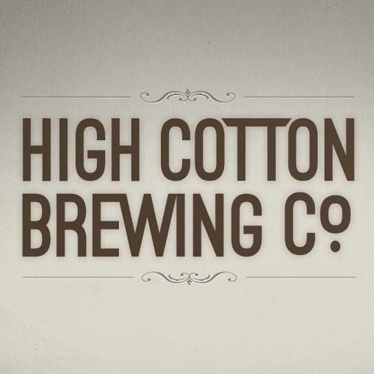 High_Cotton_1_.jpg