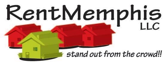RentMemphis