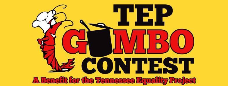 TEP_Gumbo_Contest_1_.jpg