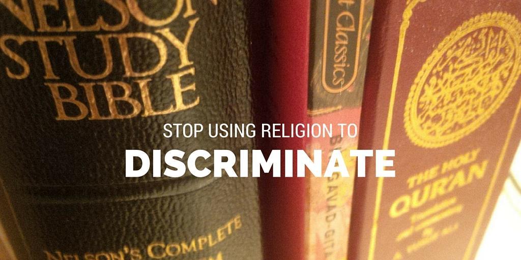 stopusingreligion.JPG