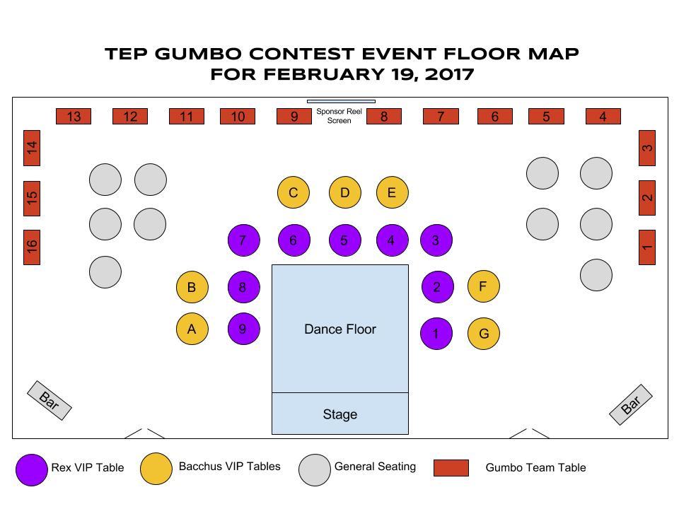 TEP_Gumbo_Contest_-_Hilton_(1).jpg