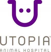 utopia_1_.jpg