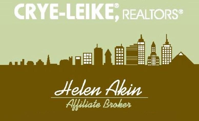 HelenAkin_Crye-Leike.jpg