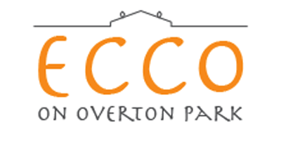 ecco-on-overton-park_1_.png