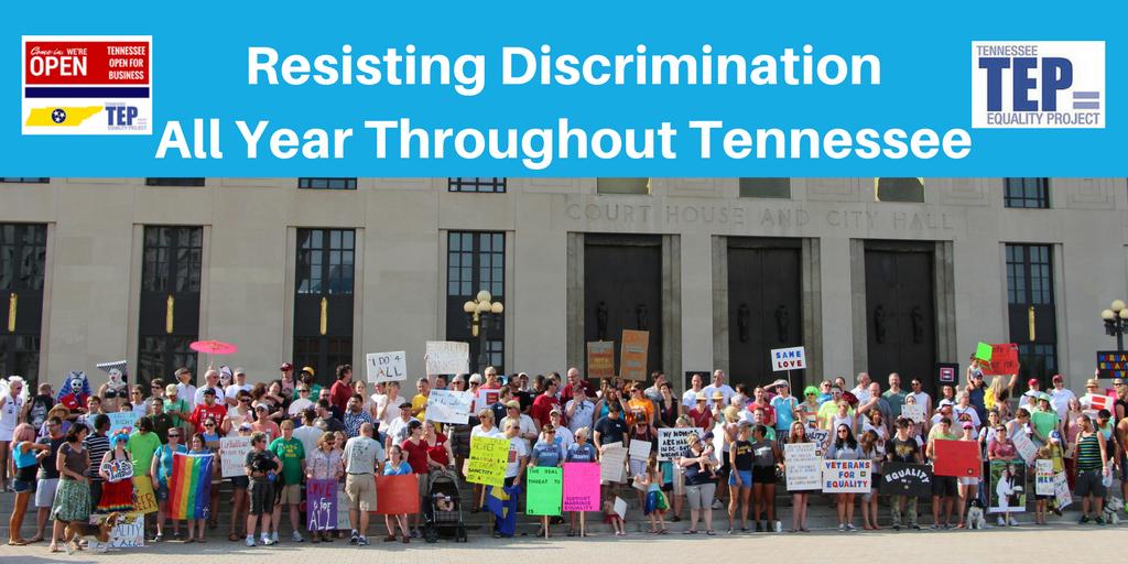 resistingdiscrimination.png