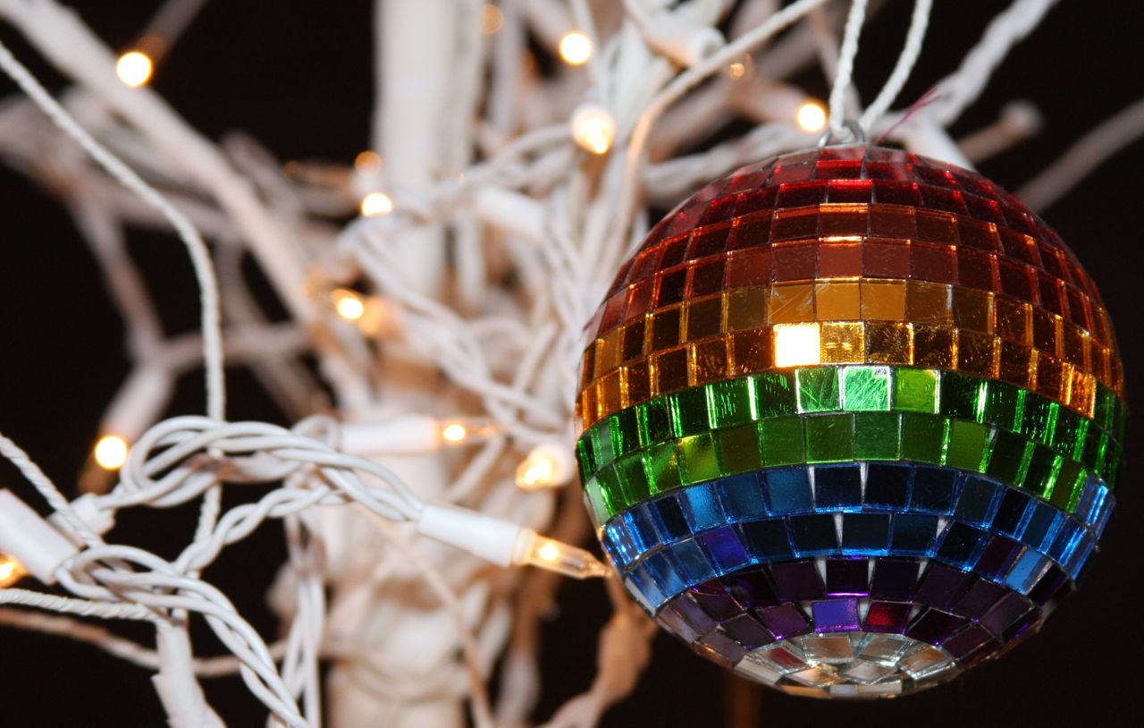 Queer-Holiday-Charm_1_.jpg