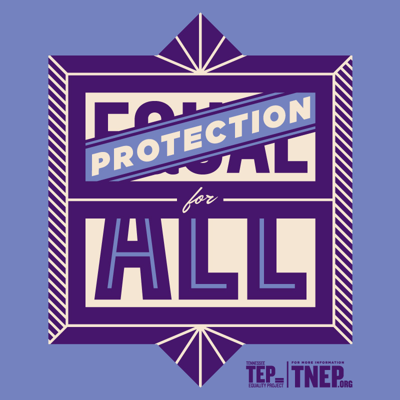 Equal-Protection-for-All-Logo_1_.jpg