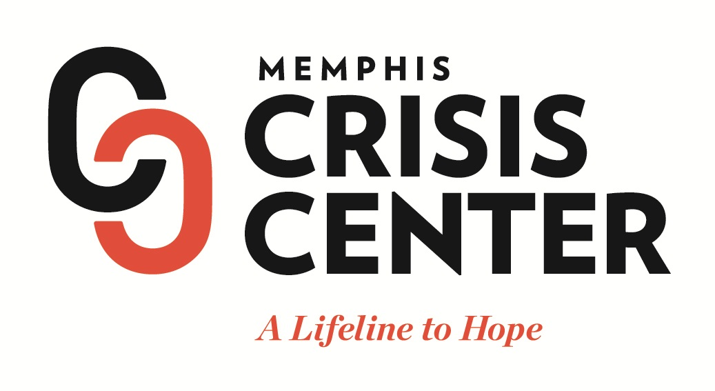 full-crisis-center-logo_1_.jpg