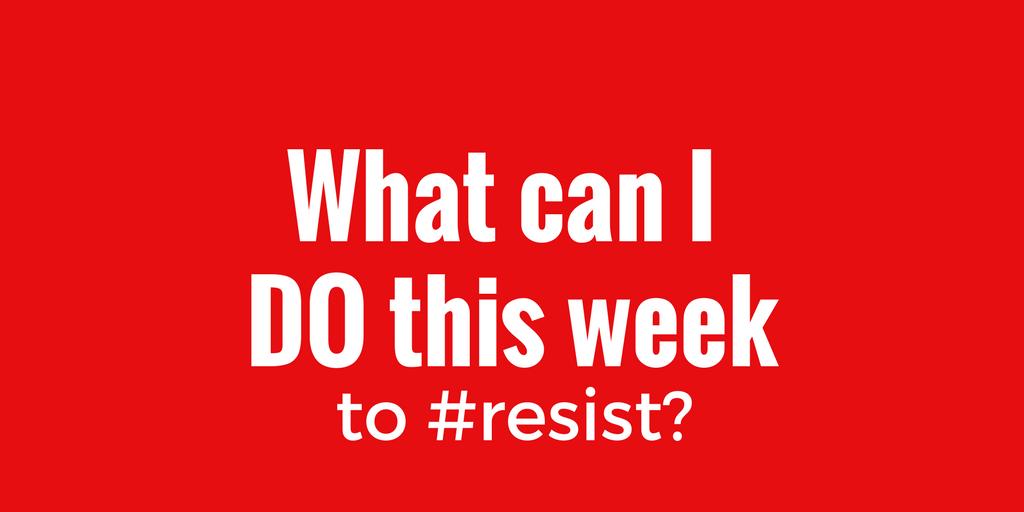 resistThisWeek.png