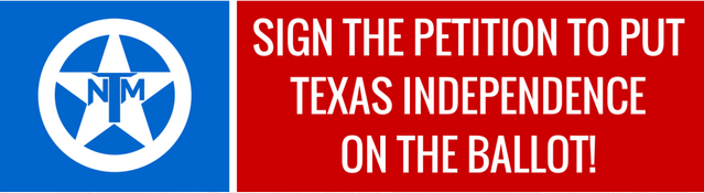 sign-the-petition.png