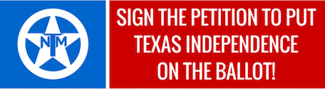sign-the-petition125.png