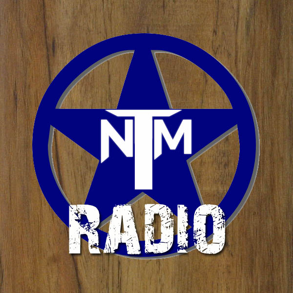 tnm-radio-logo_copy_1_.jpg