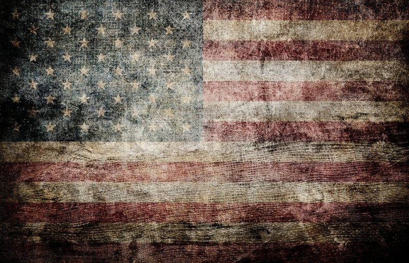 1980926-american-flag-background.jpg