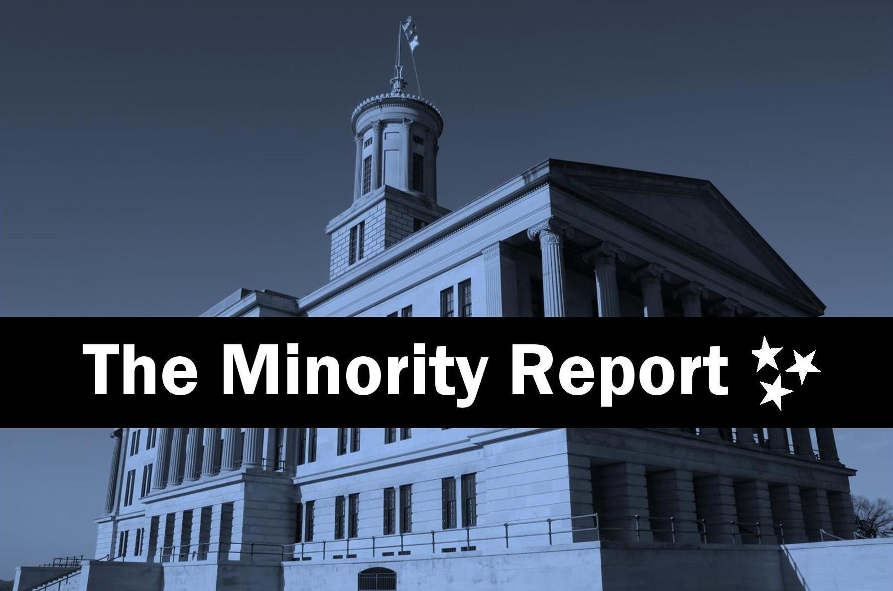 rsz_minority_report-page-001.jpg