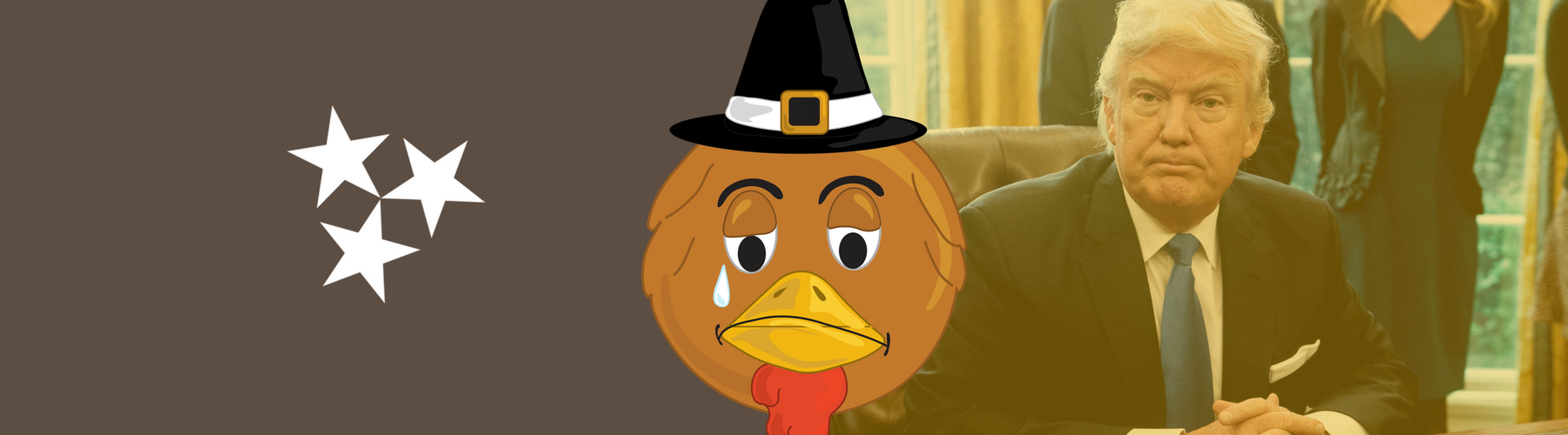 Trump_turkey_(1).png