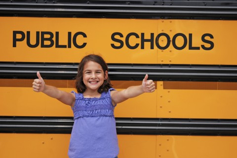 thumbs-up-for-public-schools-480x321.jpg