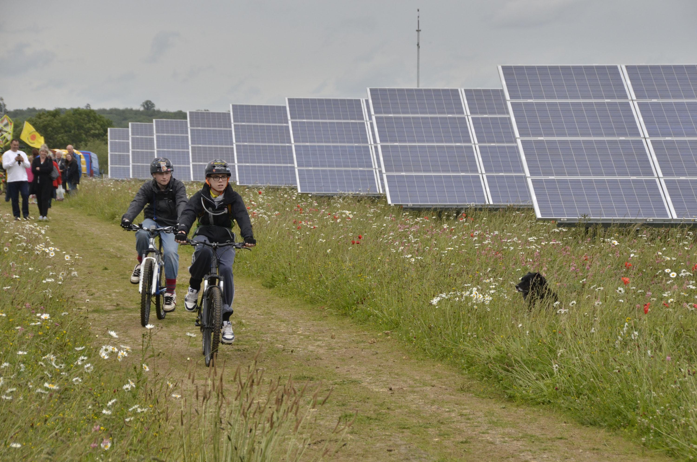 Westmill_Solar_Cooperative_11.jpg