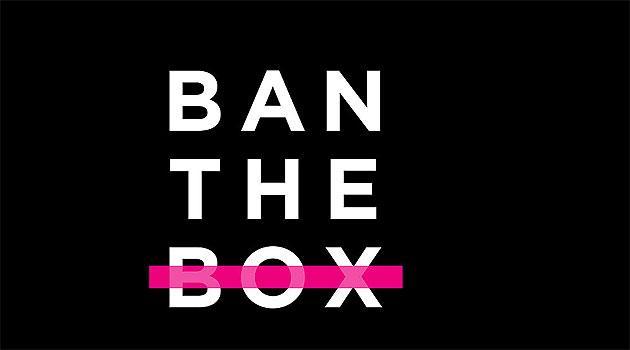 ban_box_630_wide_3.jpg