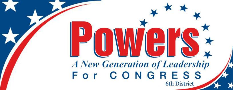 Amos_powers_logo.jpg