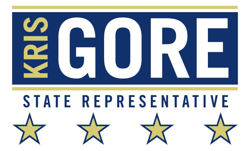 Kris_Gore_logo.png