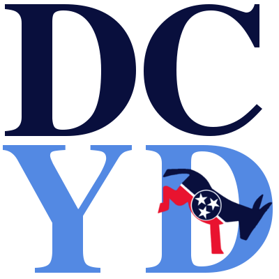 Davidson_County_Young_Dems.png
