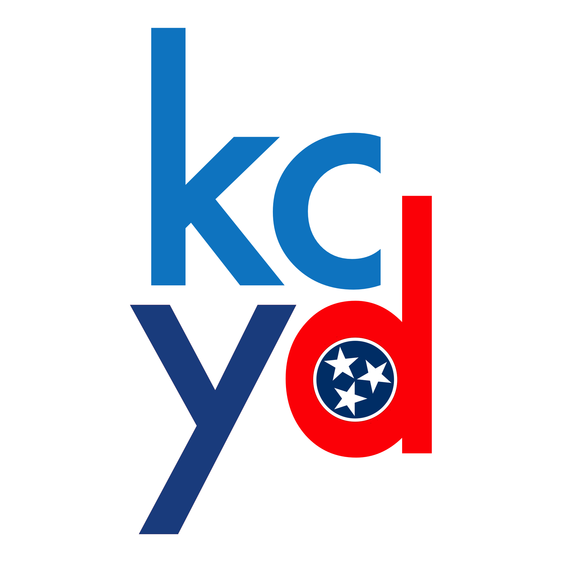 Knox_County_Young_Dems.png