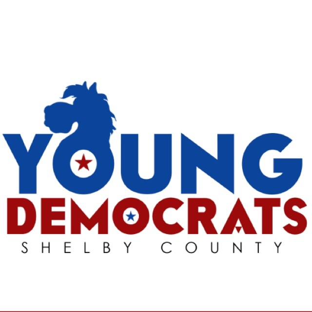 Shelby_County_Young_Dems.jpg