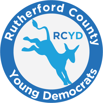 Rutherford_County_Young_Dems.png
