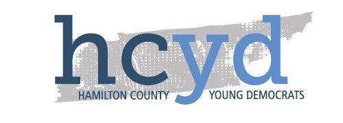 Hamilton_County_Young_Dems.jpg