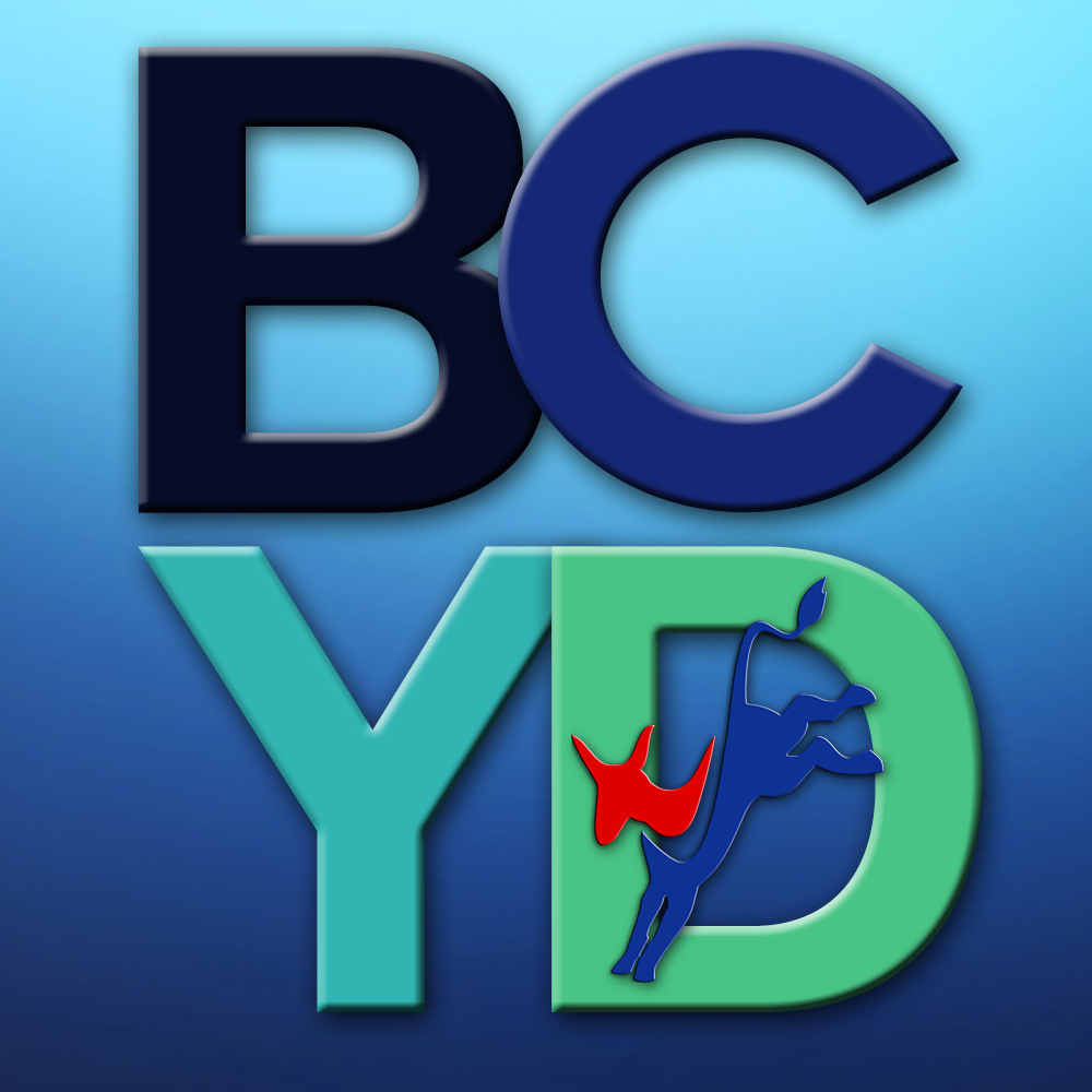 bradley_county_young_dems_logo.png