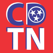 CDTN_Logo.png